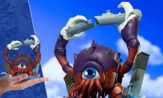 crabthulu-terror-of-the-deep_sideshow-originals_feature