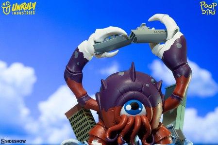 crabthulu-terror-of-the-deep_sideshow-originals_gallery_5c86d75f1db31