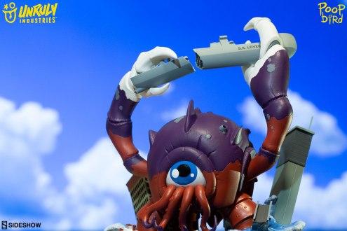 crabthulu-terror-of-the-deep_sideshow-originals_gallery_5c86d75f7e485