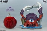 crabthulu-terror-of-the-deep_sideshow-originals_gallery_5c86d75fdca6b