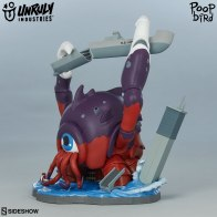 crabthulu-terror-of-the-deep_sideshow-originals_gallery_5c86d7603225e