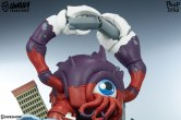 crabthulu-terror-of-the-deep_sideshow-originals_gallery_5c86d760e1ec2