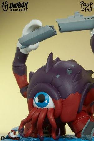 crabthulu-terror-of-the-deep_sideshow-originals_gallery_5c86d76130064