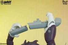 crabthulu-terror-of-the-deep_sideshow-originals_gallery_5c86d76172e0e