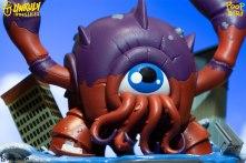 crabthulu-terror-of-the-deep_sideshow-originals_gallery_5c86d762937dc