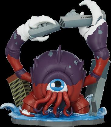 crabthulu-terror-of-the-deep_sideshow-originals_silo