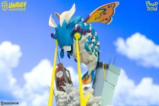 invasion-of-behemoth_sideshow-originals_gallery_5c86d6b27352e