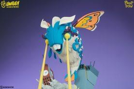 invasion-of-behemoth_sideshow-originals_gallery_5c86d6b49c871