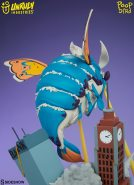 invasion-of-behemoth_sideshow-originals_gallery_5c86d6b4db13f