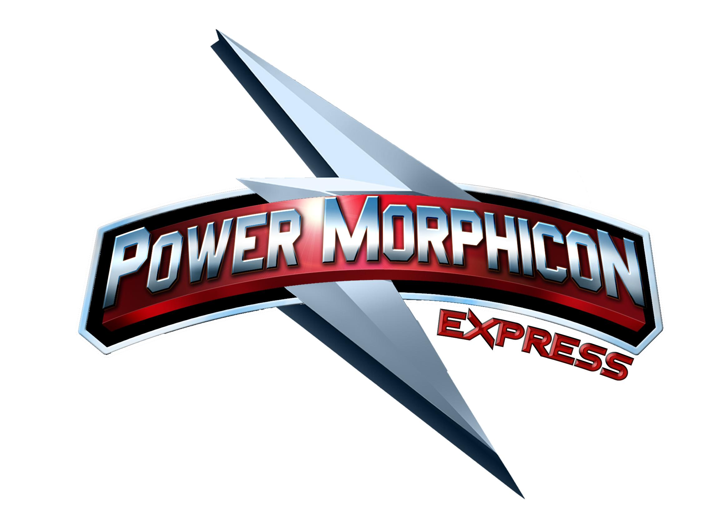 PMC EXPRESS LOGO (1) copy