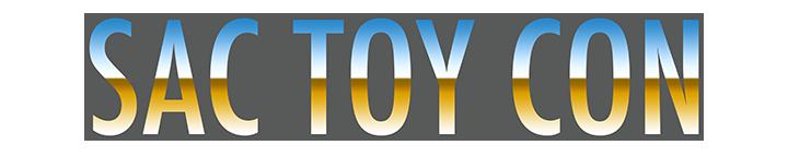 stc logo plain