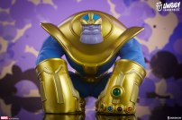 the-mad-titan_marvel_gallery_5d0d0b30bf04a