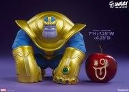 the-mad-titan_marvel_gallery_5d0d0b3212ddc