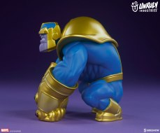 the-mad-titan_marvel_gallery_5d0d0b32710c5