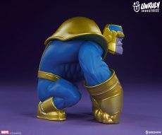the-mad-titan_marvel_gallery_5d0d0b333c054
