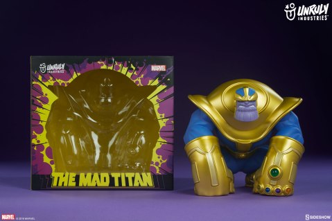 the-mad-titan_marvel_gallery_5d0d0b3591dc0