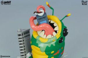 wrath-of-wormzilla_sideshow-originals_gallery_5c86d7b55a142