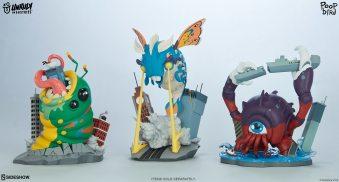 wrath-of-wormzilla_sideshow-originals_gallery_5c86d7b6cf2ee